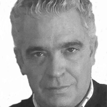 António Carvalho Rodrigues
