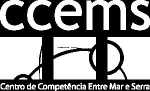 CCEMS Logo
