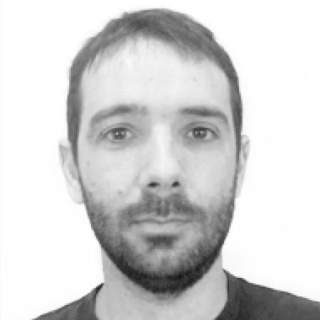 Luís Pinheiro