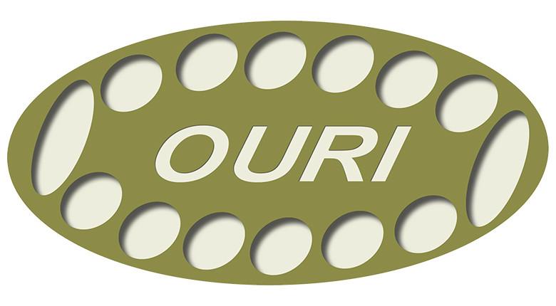 Logo OURI