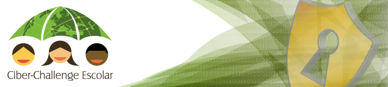 Ciber-Challenge Escolar