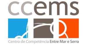 Logotipo CCEMS