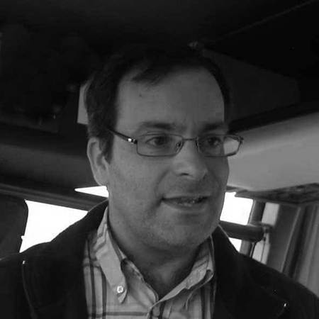 Luís Noivo