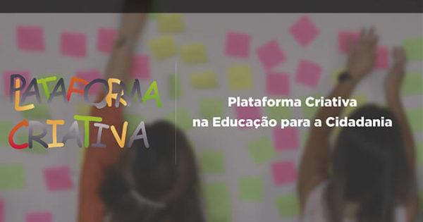 Plataforma Criativa